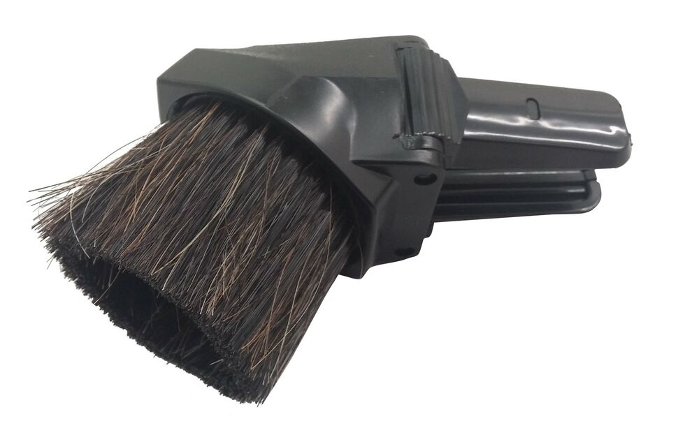 Vacuum Dusting Brush For Electrolux Upholstery Cleaner
