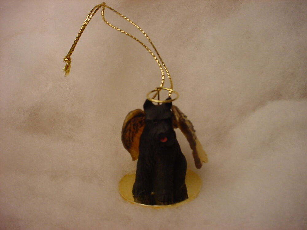 Christmas Ornaments For Dogs