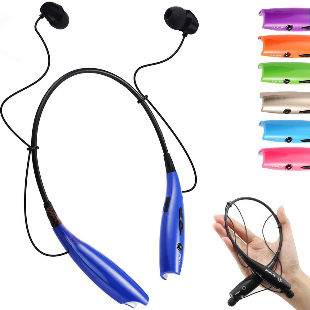 Wireless bluetooth headphones adapter - wireless headphones bluetooth sport