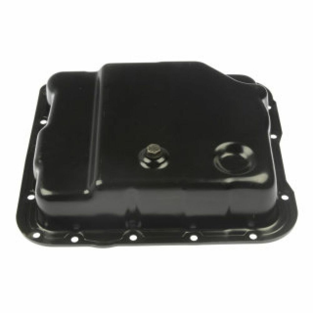 4L60E Transmission Oil Pan New For Cadillac Chevy GMC