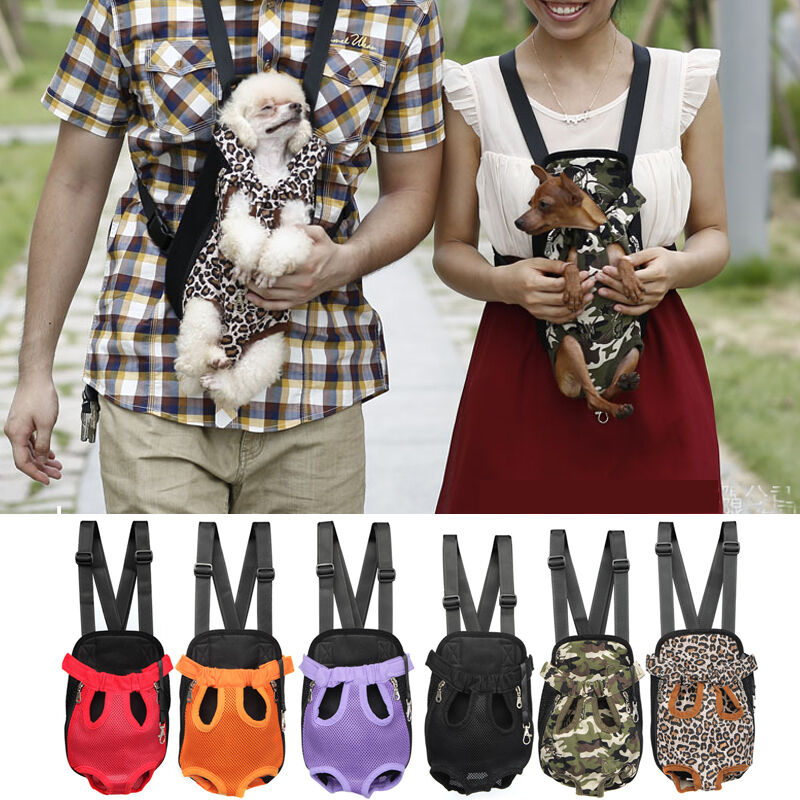 Front Pet Carrier For Cats Buy Uk