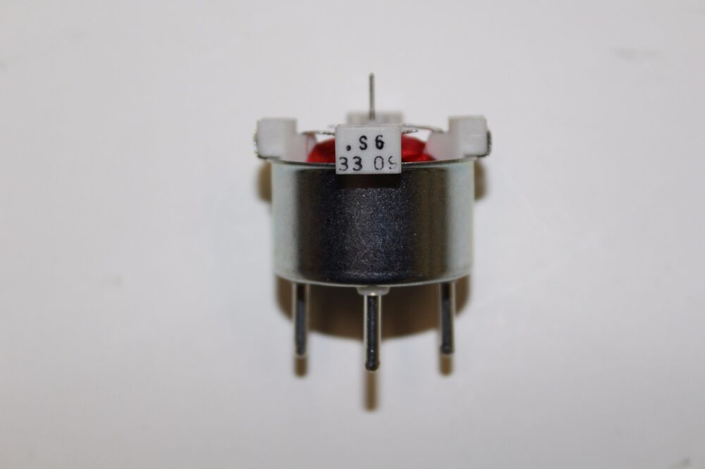 s6 speedometer gauge air core stepper motor gm car cluster
