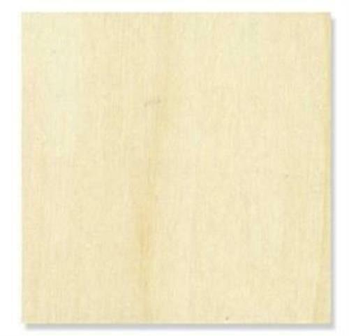 1 4 Inch Plywood ~ Plywood squares size inch package of thickness