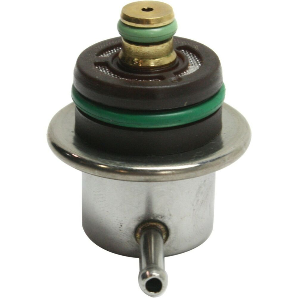 New Fuel Pressure Regulator Gas Vw Olds Ninety Eight Le