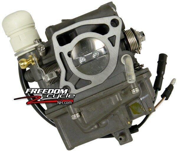 Honda bf15 bf15 b f 15 hp outboard boat engine motor for 15 hp electric boat motor