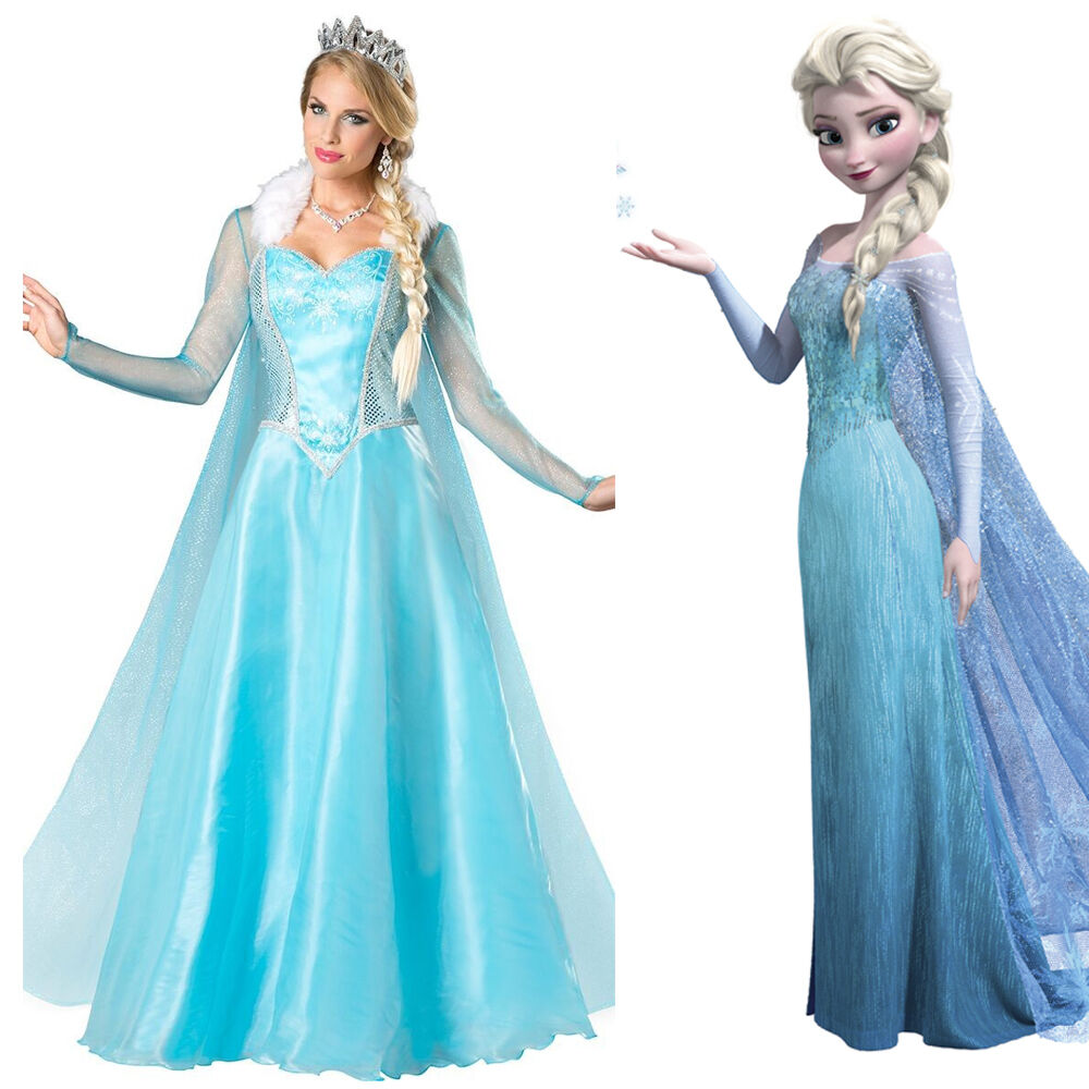 Find The Best Frozen Costumes for Men, Women, Boys, and Girls Your very own 1,+ followers on Twitter.