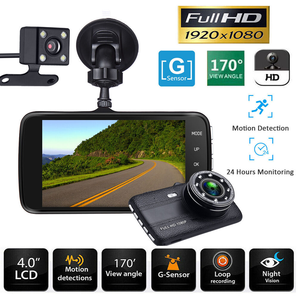 bluetooth wireless music switch to audio out receiver adapter for iphone 7 plus ebay. Black Bedroom Furniture Sets. Home Design Ideas