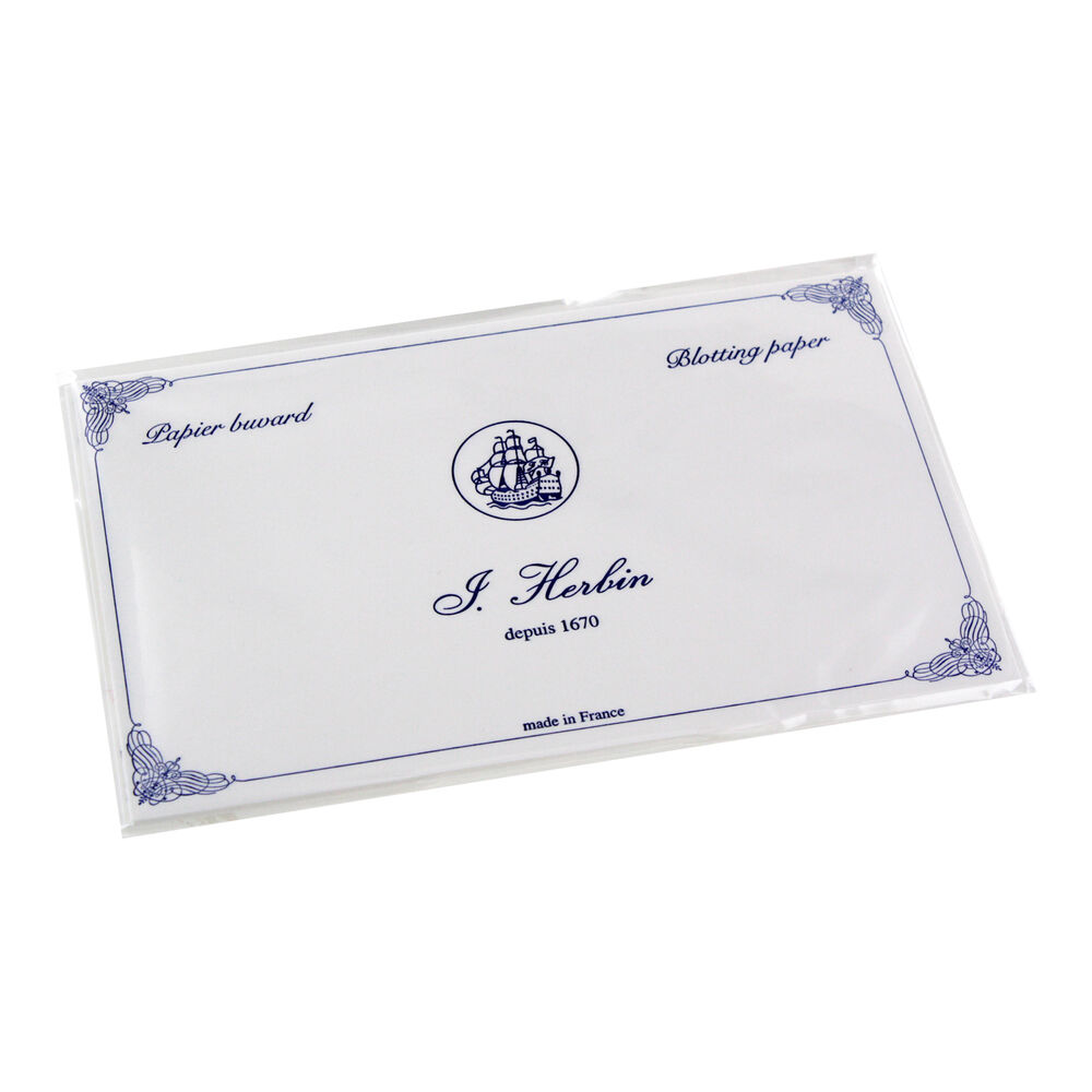 white blotter paper for sale Find great deals on ebay for white blotter paper shop with confidence.