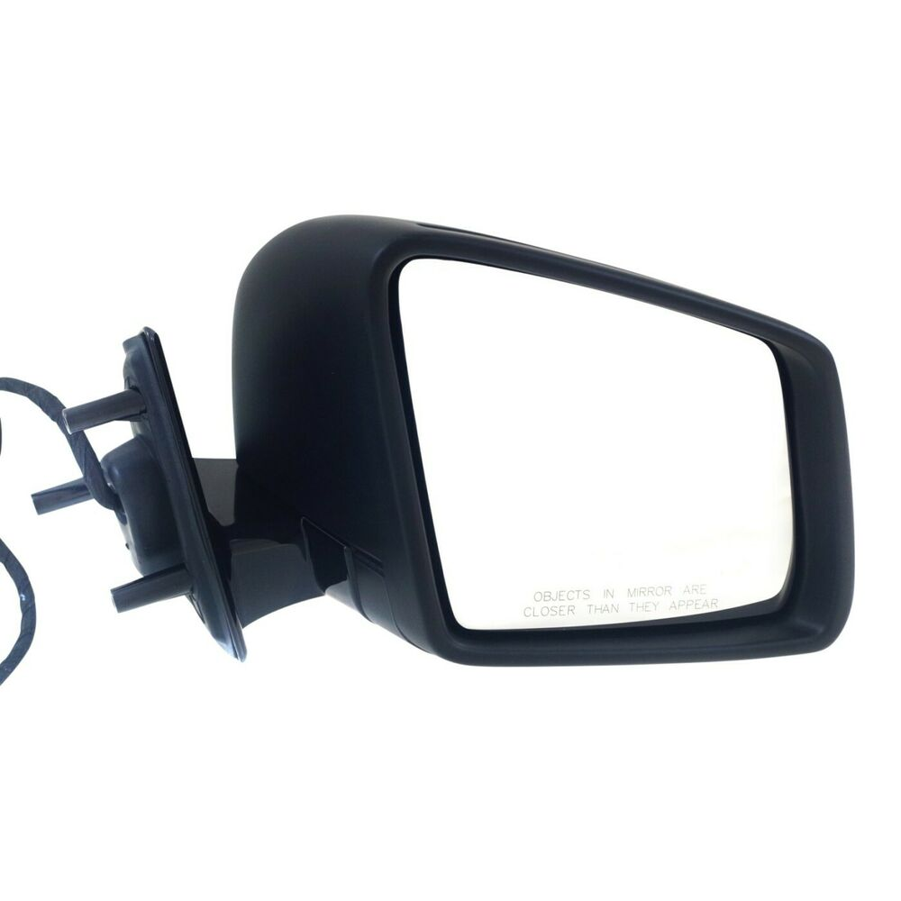 Kool vue power mirror for 2011 2012 mercedes benz ml350 for Mercedes benz ml350 accessories