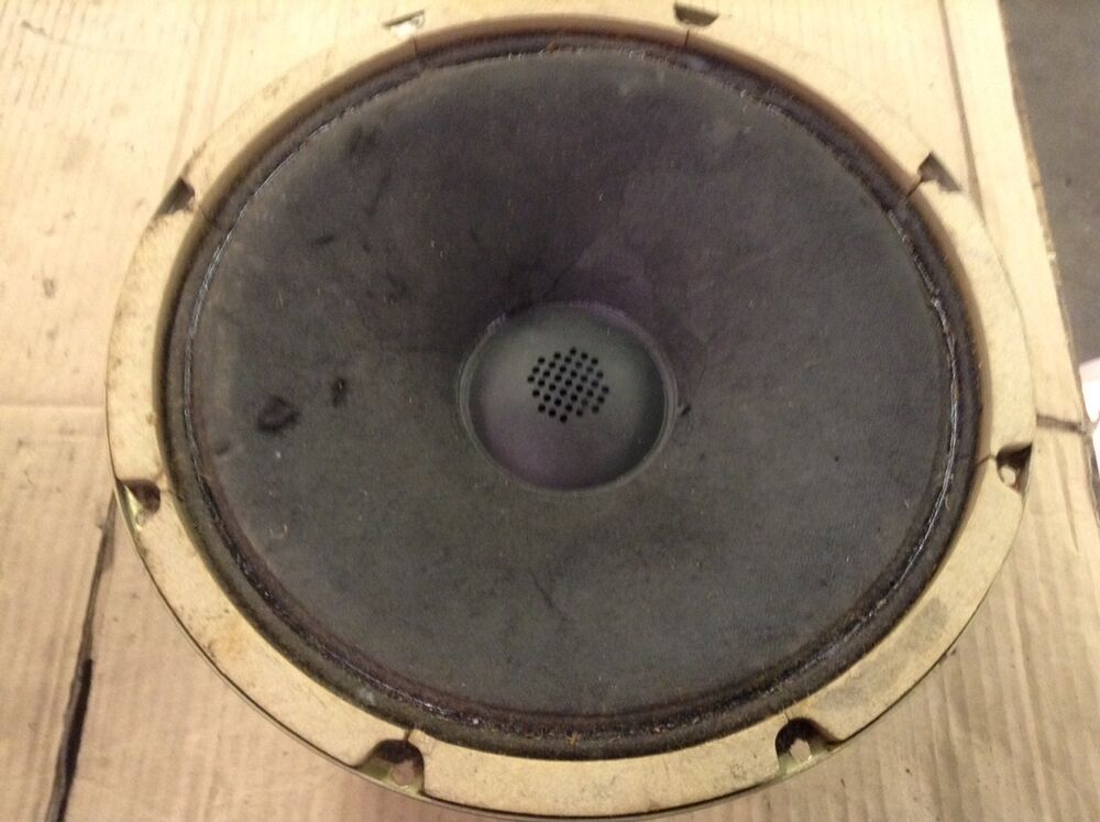 30 Inch Speakers And 30 Inch Rims : Jukebox arcade machine quot inch f replacement