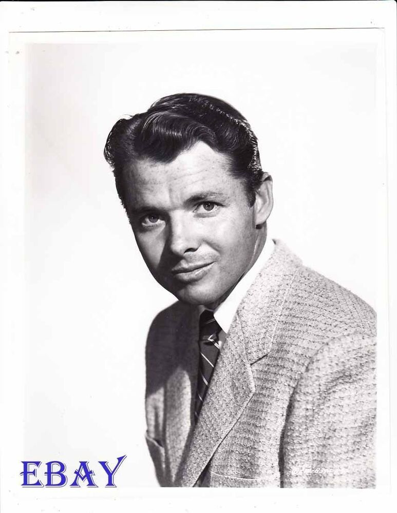 Audie Murphy Movies Audie Murphy Movies Umr The Man Who