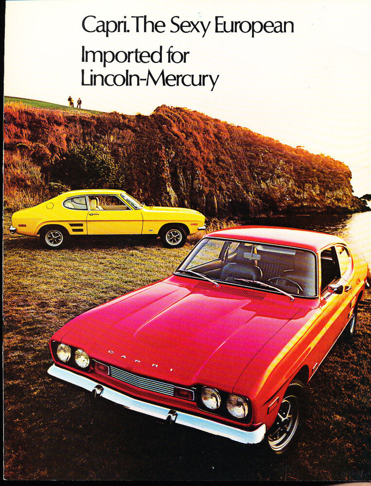 161891 Fidanza Ford Probe 1989 1992 22l T Aluminum Flywheel moreover Chilton Car Manuals Free Download 2003 Ford Mustang Security System further 1971 Plymouth Valiant Duster furthermore Haynes Ford Mustang 1979 1993 Mercury Capri 1979 1986 Auto Repair Manual H36050 together with Quick Look   Exclusive Gallery Ford Employees Pdc Car Show. on mercury capri parts catalog