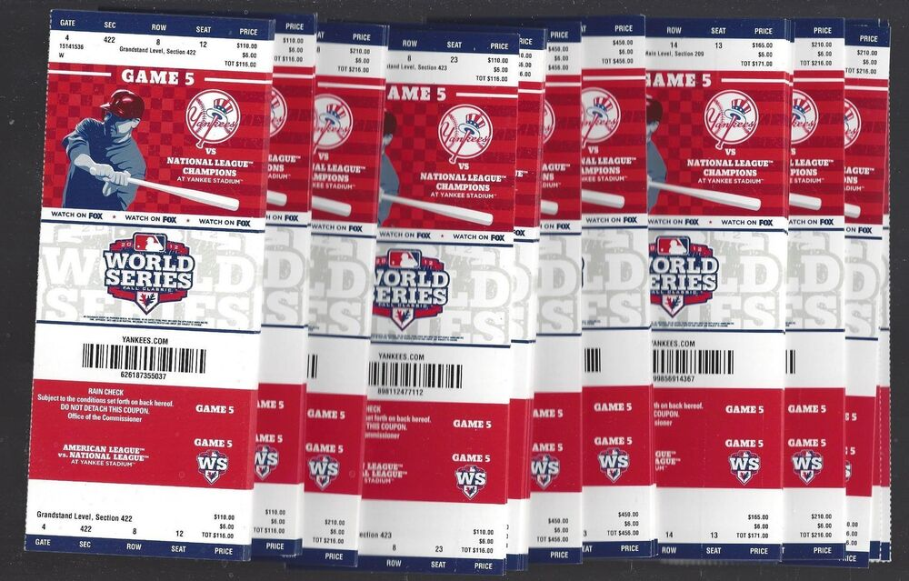 image relating to Ny Yankees Printable Schedule referred to as Fresh york yankee baseball tickets : Residence solutions coupon printable