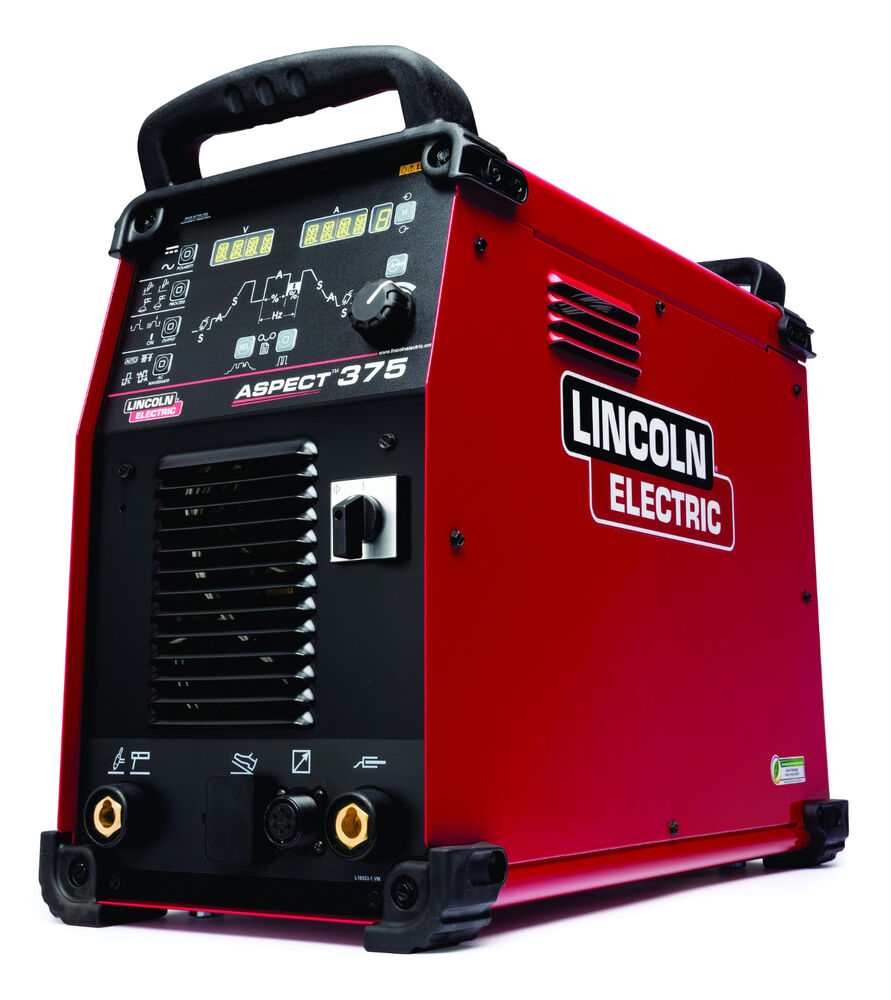 how to connect tig welding machine