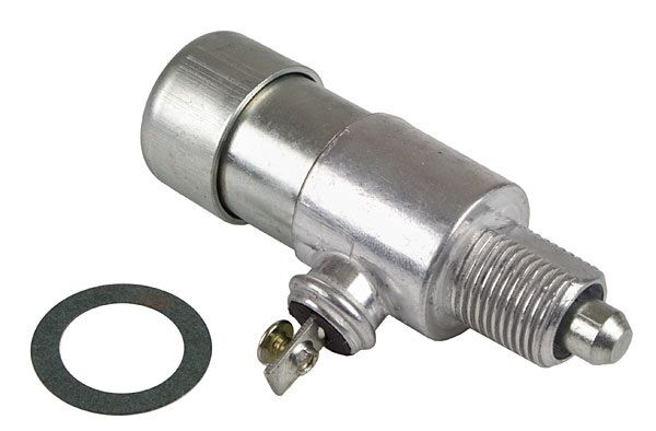 Ford 8n Switch : N wg starter safety switch ford naa
