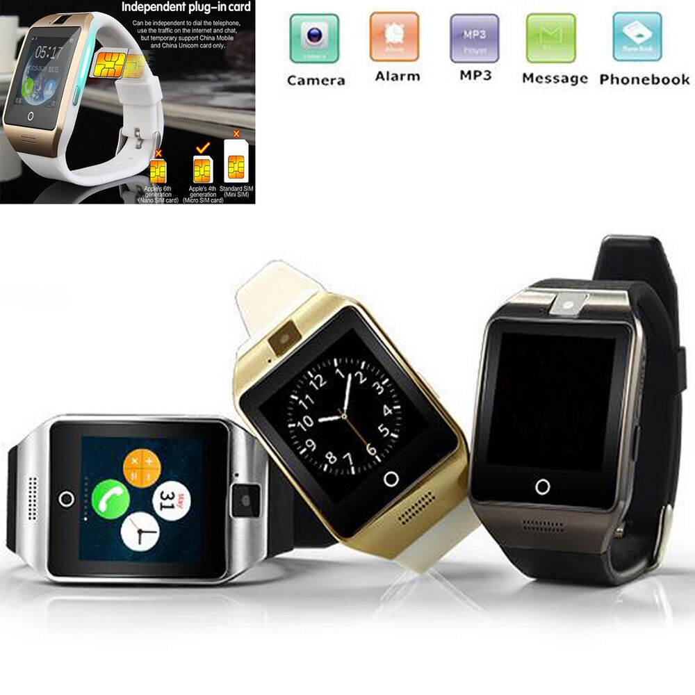 Bluetooth Smart Wrist Watch For Samsung Galaxy Note 5 4 S5. Tiffany Diamond Pendant. Pumpkin Diamond. Pear Diamond. Different Necklace. Gold Anklet. Pink Pendant. Black Pearl Wedding Rings. Silver Elephant Anklet