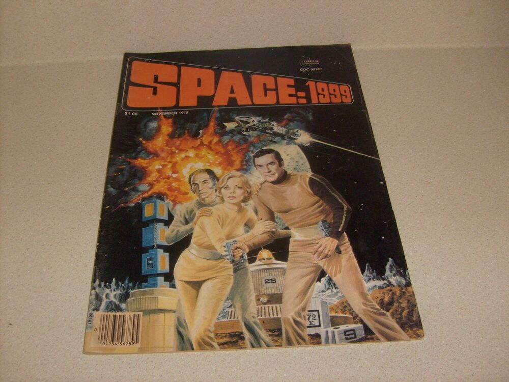 moonbase alpha books - photo #15