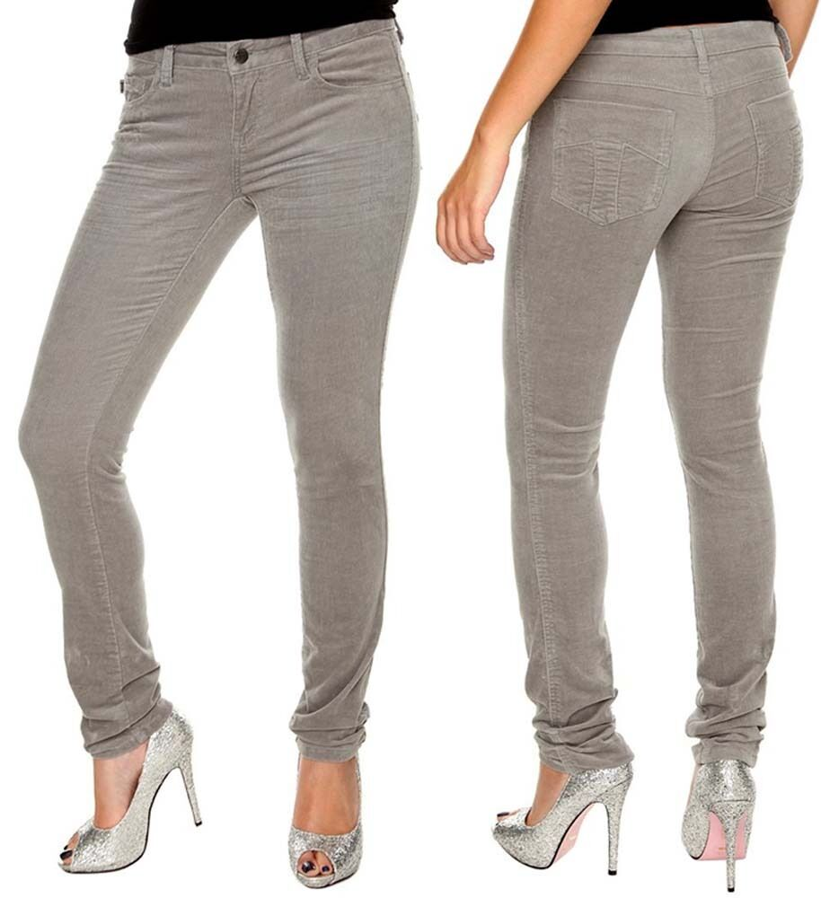 Find great deals on eBay for womens gray skinny jeans. Shop with confidence.