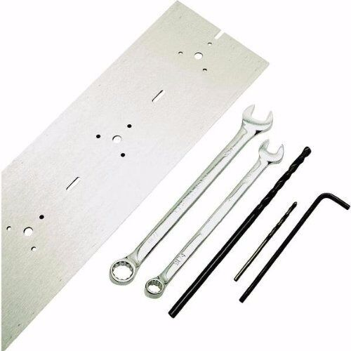 Atlantis Railing Installation Tool Kit And Template For