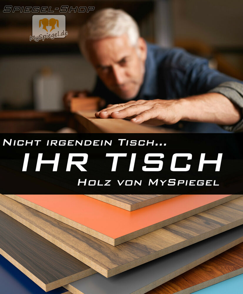 tischplatte massivholz aus multiplex buche 40 mm tisch holz holzzuschnitt ma ebay. Black Bedroom Furniture Sets. Home Design Ideas