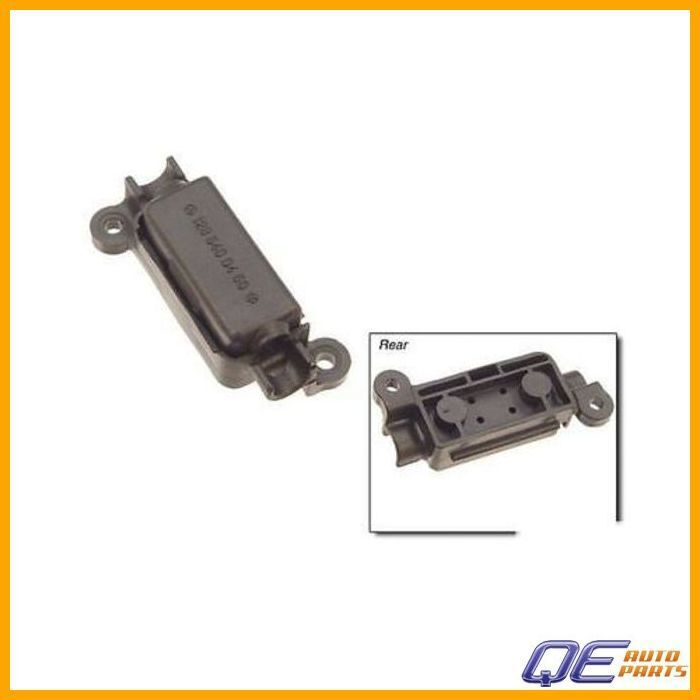 oes genuine fuse box fits: mercedes 190 420 190e 201 ... mercedes c280 fuse box diagram mercedes 190e fuse box #12