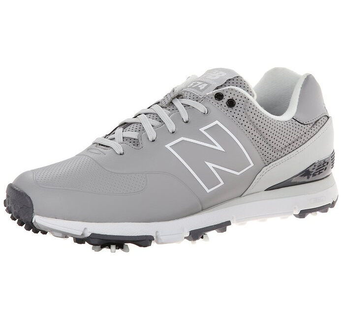 New Balance Wide Golf Shoes