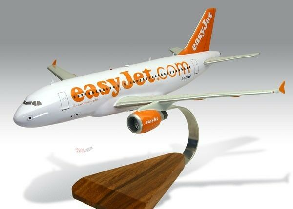 an overview of the easyjet private limited airline company Easyjet uk limited - free company information from companies house including registered office address, filing history, accounts, annual return, officers, charges.