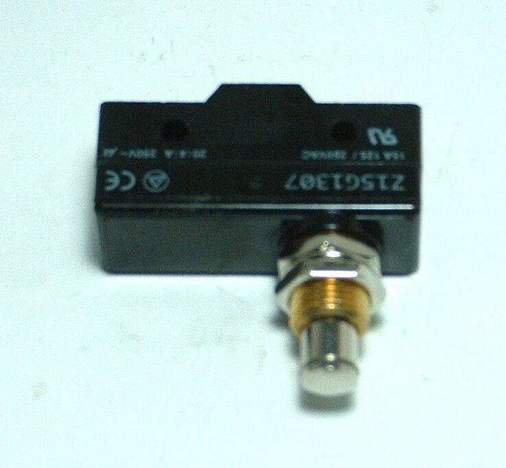 Golf Cart Club Car Brake Light Micro Switch Ds Models And