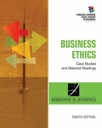 business ethics case study guidant corporation Business case studies, mergers, acquisitions and takeovers case study, boston scientifics, guidant acquisition print page mergers,acquisitions,alliances case studyboston scientific guidant corp johnson professor of business ethics at the mcdonough school of business of georgetown.