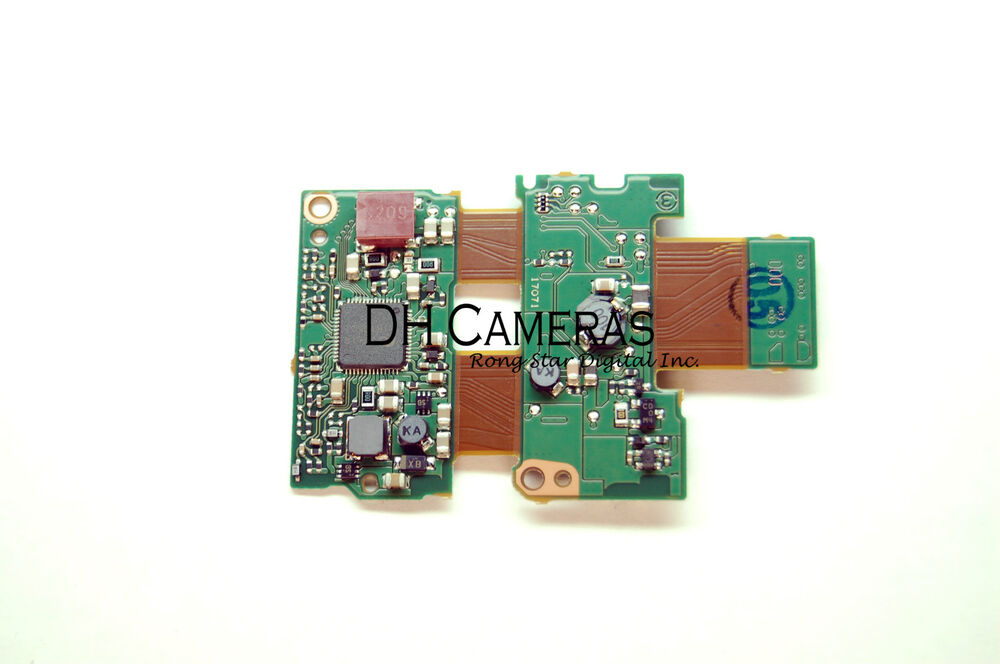 Canon Powershot G9 Repair Parts  Dc  Dc Pcb Power Board. Index Signs. East Coast Signs. Star Chinese Signs. Minions Signs Of Stroke. Crush Signs Of Stroke. Gate Signs Of Stroke. Hollywood Movie Signs Of Stroke. Jaw Signs