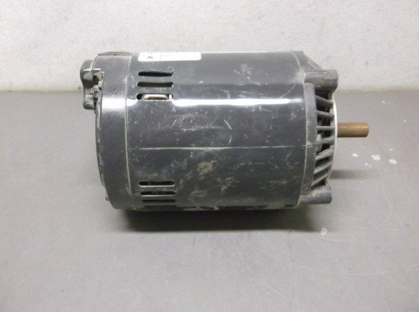 Used dayton industrial motor model 3n028n ebay for Daher motors kingston nh