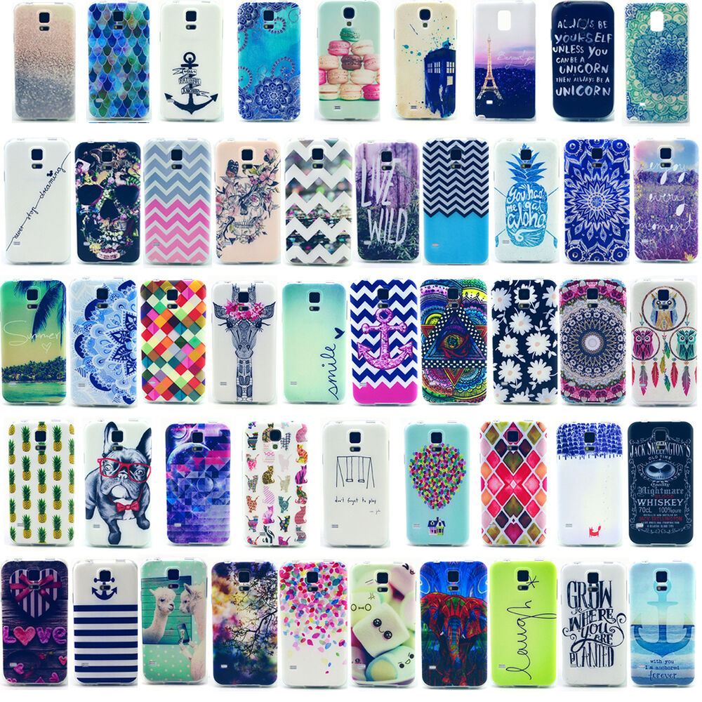 141585914468 also Galaxy S4 Pink Twilight furthermore Huawei P9 Lite Case Rugged Armor furthermore A 6795 as well Samsung Galaxy A5 2016 A510f Black. on flip covers for galaxy s4