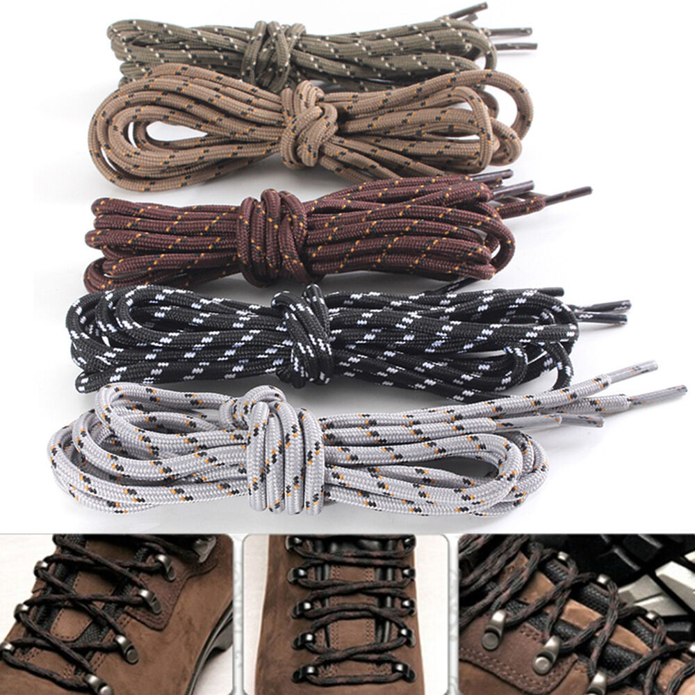 150cm 59 quot hiking walking boot sneakers army shoe