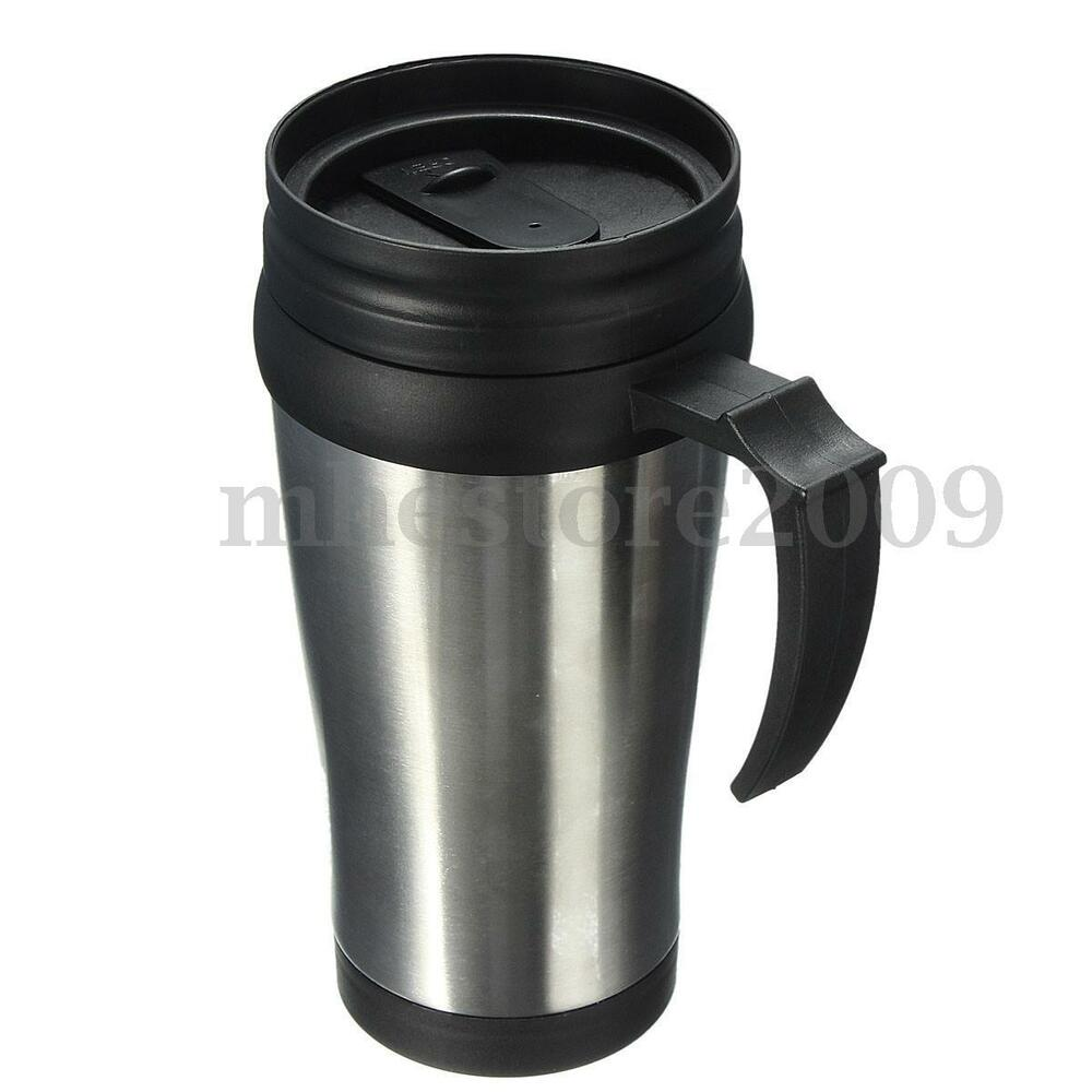 thermos vacuum insulated travel mug instructions