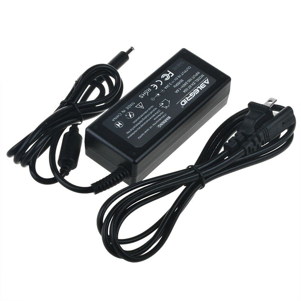 AC Adapter For Dell D3100 USB Triple Display UltraHD