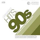 Various Artists - Greatest Hits of the 90's [EMI] (2004) Box Set