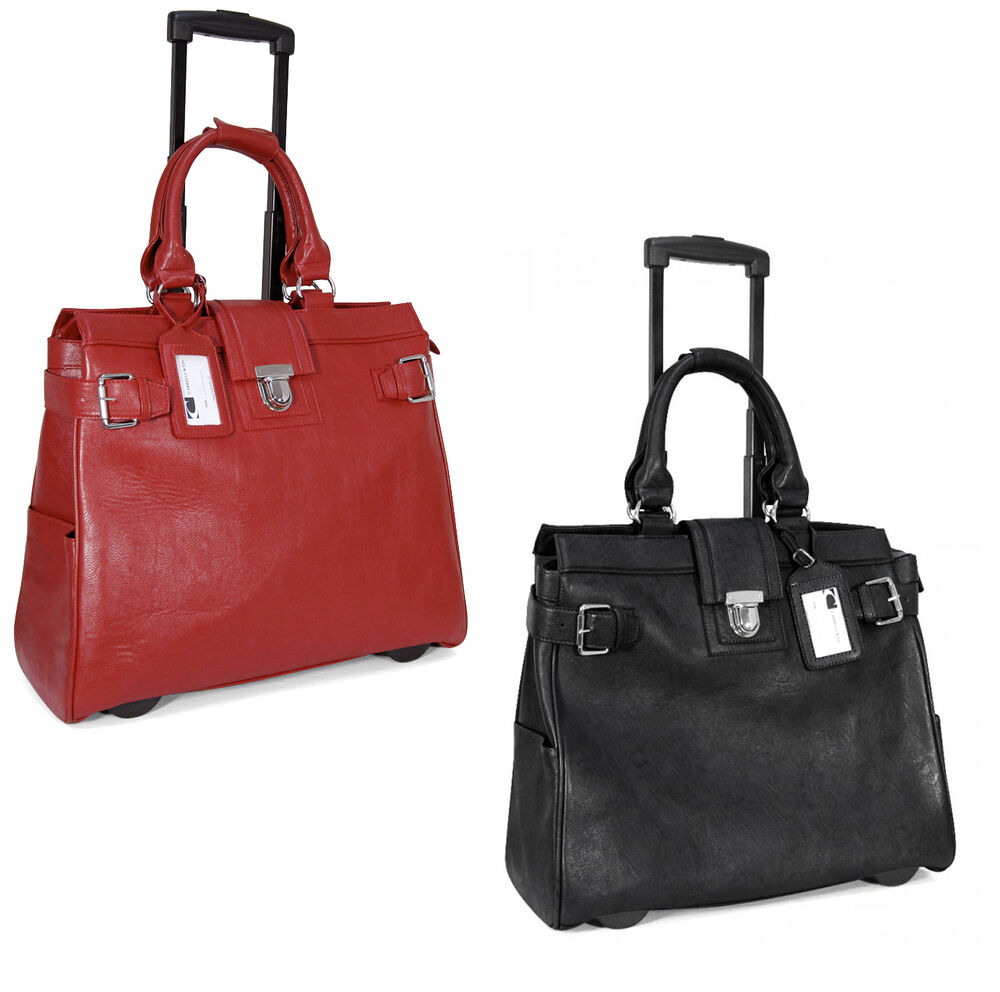 Lastest Kattee Womenu0026#39;s Leather Briefcase Messenger Bag 14u0026quot; Laptop ...