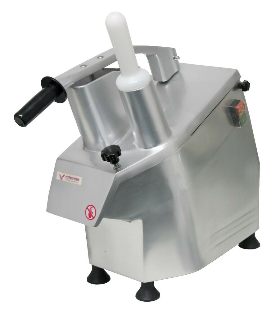 New American Eagle Ae Vc30 3 4hp Commercial Food