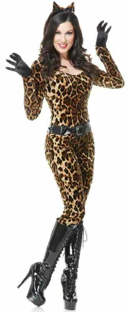 Find and save ideas about Cheetah costume on Pinterest. | See more ideas about Cheetah party costume, Dog makeup and Leopard party costume. Your child can activate their creature power when they suit up with this fun costume for Halloween or a party! For this and more Wild Kratts costumes.