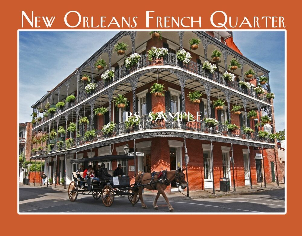 how to get from msy to french quarter
