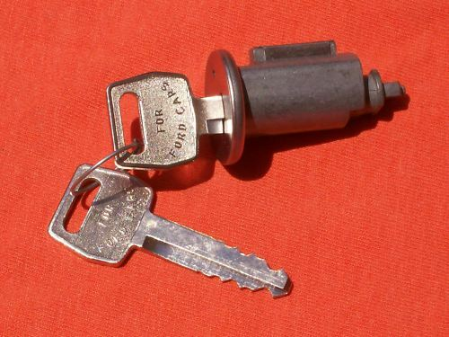 Mustang Ignition Switch Related Keywords Suggestions 1965 Mustang