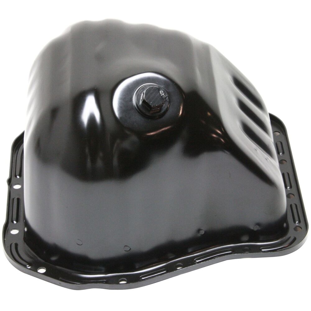 2003 Subaru Legacy Transmission: Oil Pan For 2002-2004 Subaru Impreza 4.2 Qts.