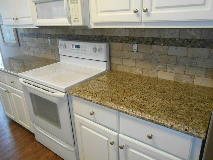 Stick On Instant Vinly Counter Top Faux Fake Granite Film Overlay Roll Gold 6ft Ebay