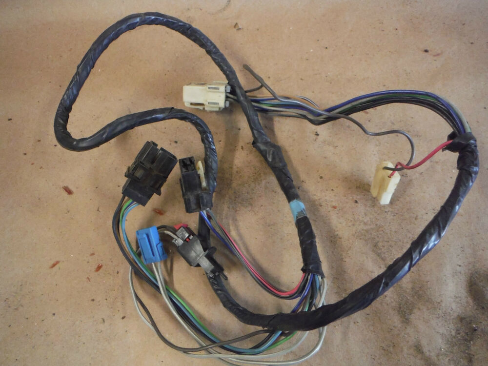 cruise control wiring harness cruise control wiring diagram for 98 buick