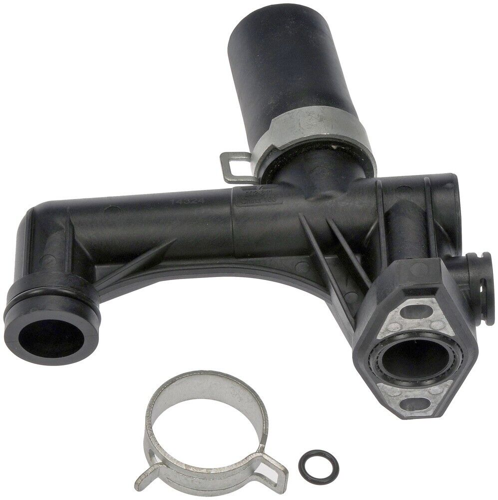 Engine Coolant Bypass Pipe Dorman 902