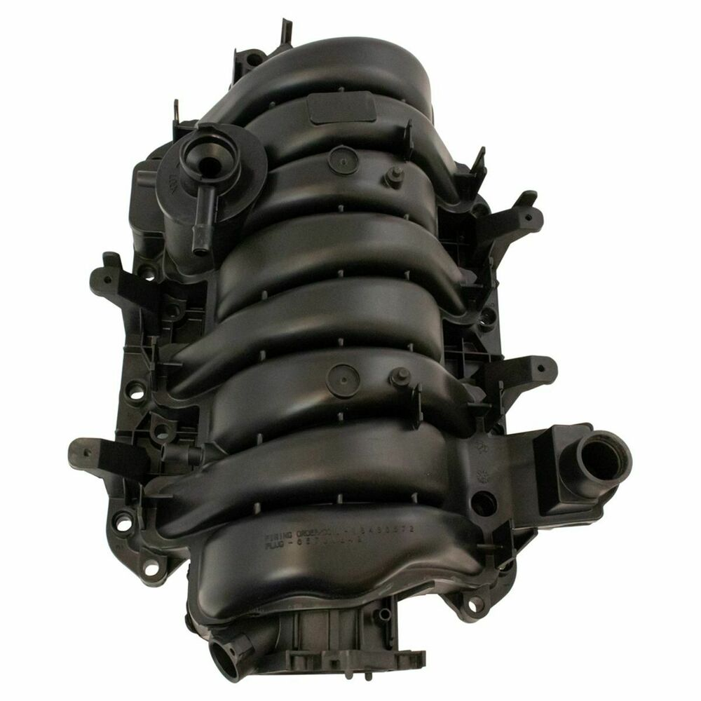 Dodge Charger Magnum Durango Jeep Commander Grand Cherokee: OEM Intake Manifold For Dodge Charger Magnum 300 Jeep