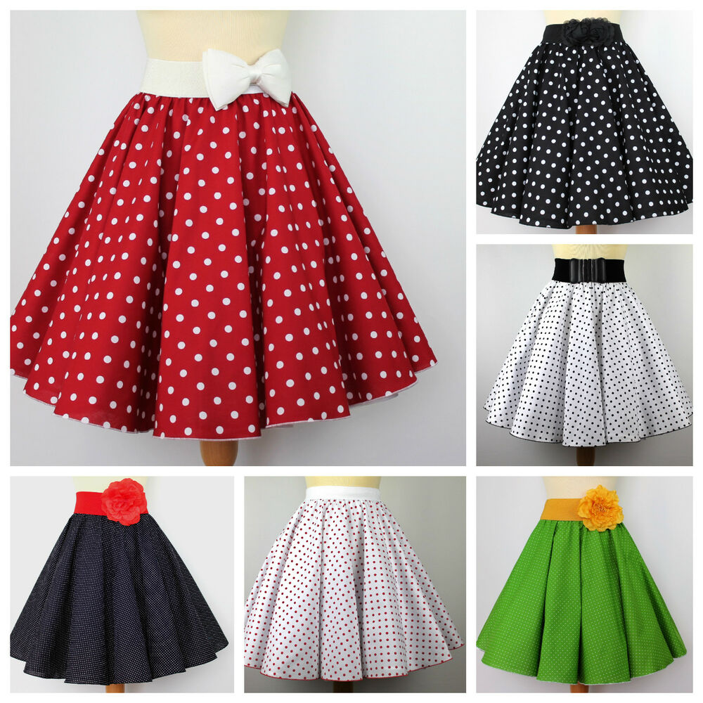 Tellerrock skirt WOMENS CLOTHES E-DRESS E-Dress is a modern site with a wide range of women's clothes, overalls mini skirts, t-shirts and leggings, dresses for weddings and other formal events.