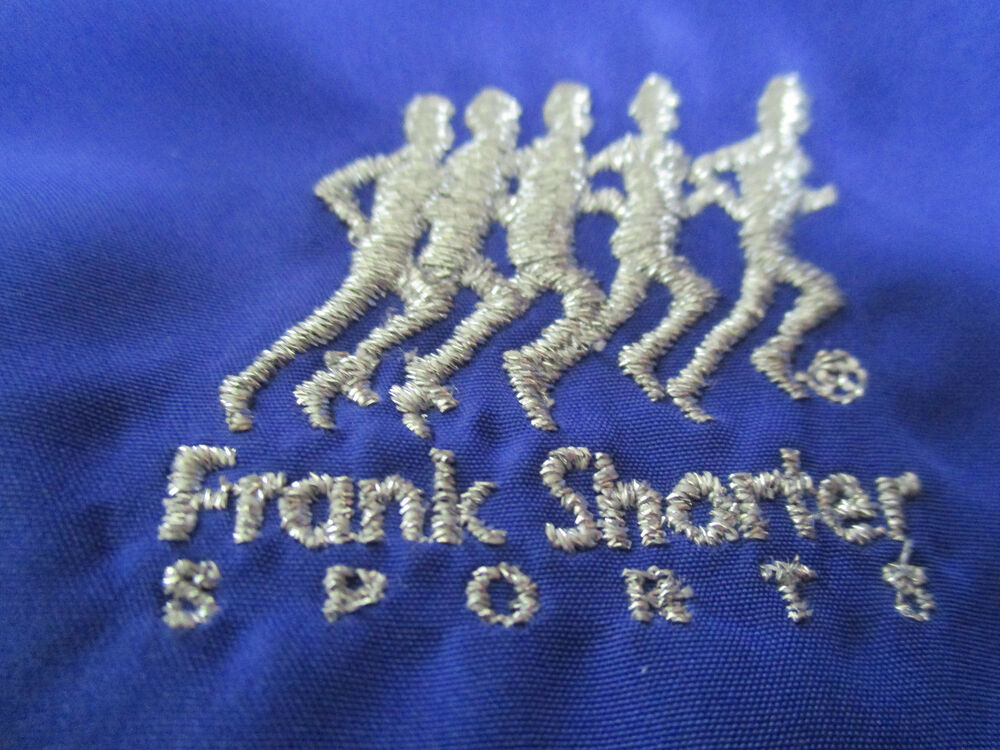 vintage frank shorter olympic gold marathon sm running. Black Bedroom Furniture Sets. Home Design Ideas