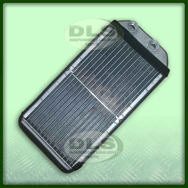LAND ROVER DISCOVERY 2 HEATER MATRIX (STC3135)