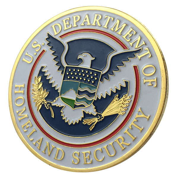 an analysis of the department of homeland security in the united states While studying in the united states, it is important to maintain your f or m student status your status relates to the purpose, or reason for why you want to come to the united states the us department of state issues you your visa based on your intended purpose if the department of state issues you an f or m student visa, this means that you are coming to the united states to study.